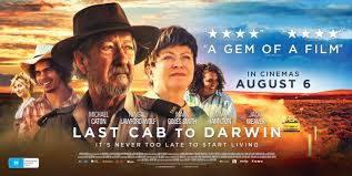 the last cab to darwin