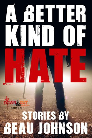 a better kind of hate