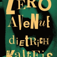 Short, Sharp Interview: Dietrich Kalteis