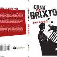 Jason Beech Reviews Guns Of Brixton