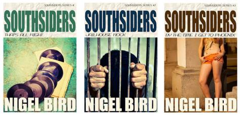southsiders 1-3