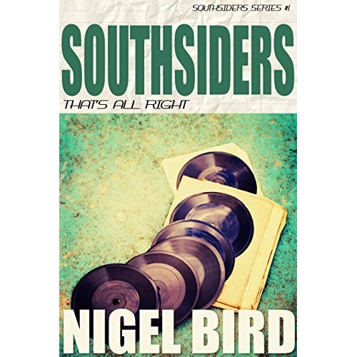 southsiders 1 nigel bird.
