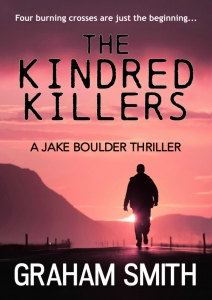 the-kindred-killers-final-correct