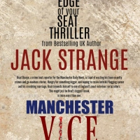 Short, Sharp Interview: Jack Strange