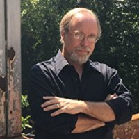 Short, Sharp Interview: Richard Prosch