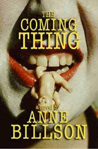 the coming thing