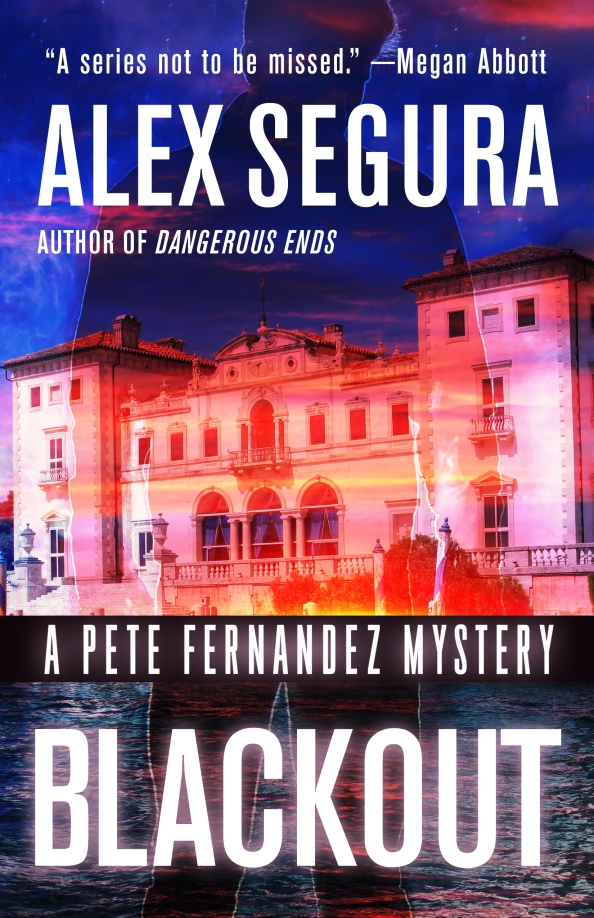 Blackout_cover
