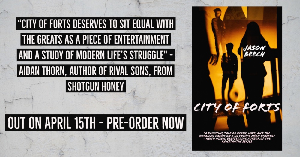 city-of-forts-promo-aidan-thorn