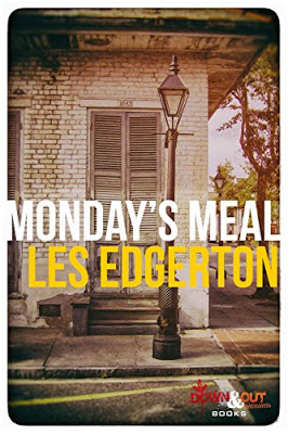 MONDAY'S MEAL COVER FOR EBOOK VERSION