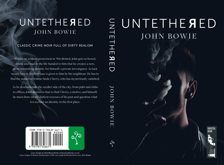 Untethered_Final-Cover-Proof-768x566