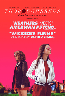 Thoroughbreds_(2017_film)