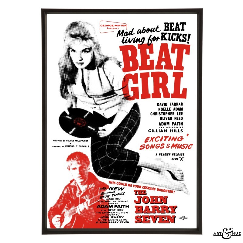 Beat_Girl_Red-800x800