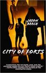 city of forts