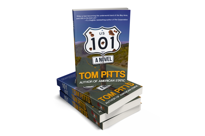 cover-pitts-101-2.png